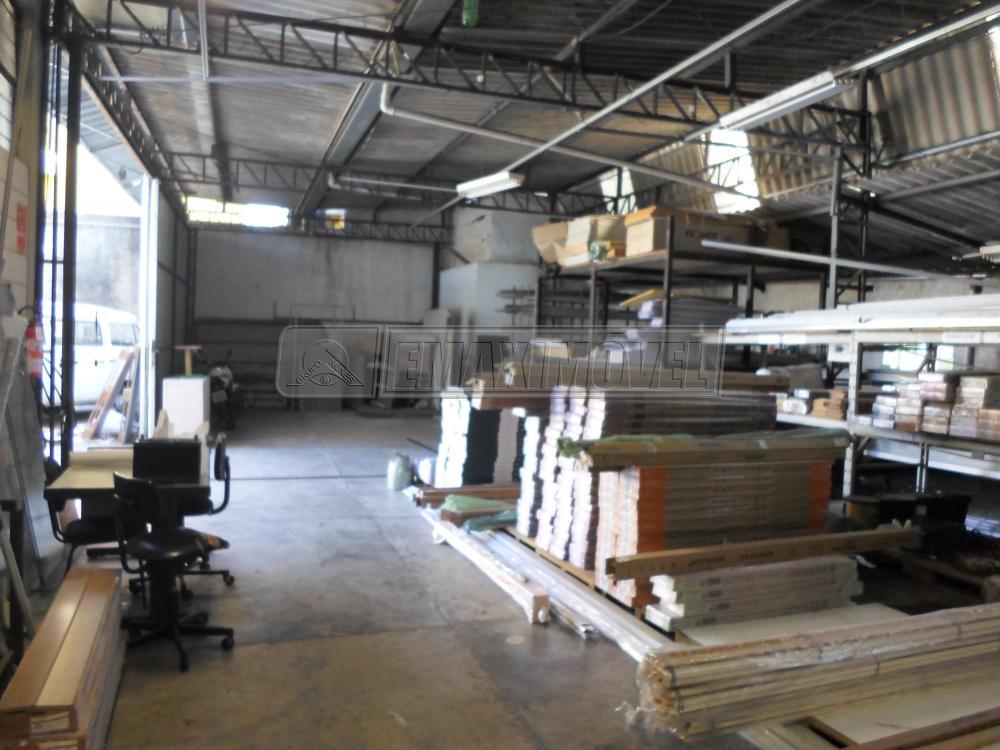 Alugar Comercial / Prédios em Sorocaba R$ 20.000,00 - Foto 11