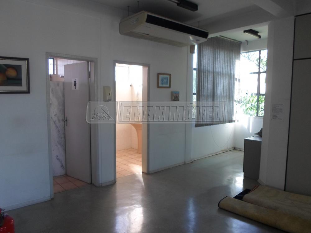Alugar Comercial / Prédios em Sorocaba R$ 20.000,00 - Foto 14