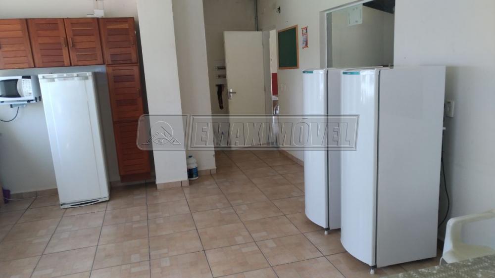 Comprar Terrenos / em Condomínios em Araçoiaba da Serra apenas R$ 90.000,00 - Foto 7