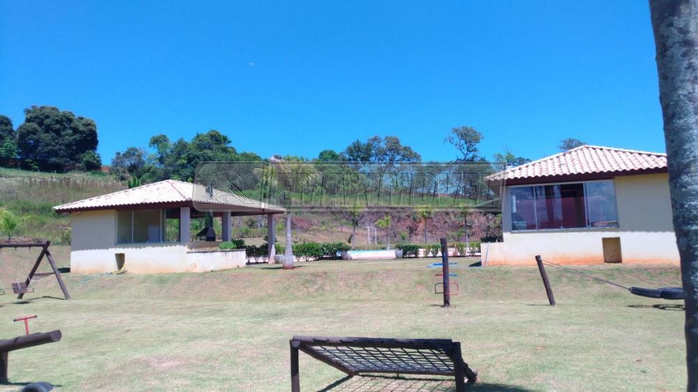 Comprar Terrenos / em Condomínios em Araçoiaba da Serra apenas R$ 90.000,00 - Foto 10