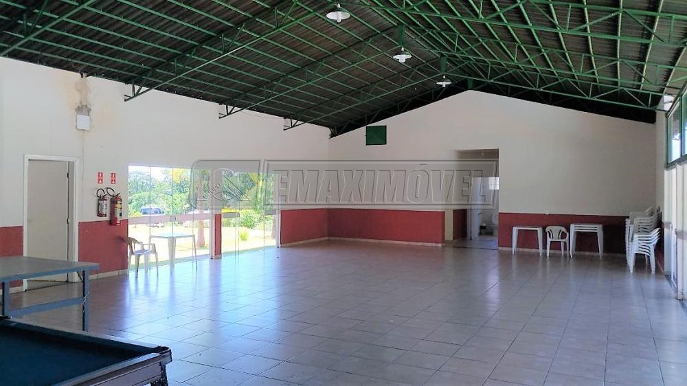 Comprar Terrenos / em Condomínios em Araçoiaba da Serra apenas R$ 90.000,00 - Foto 13