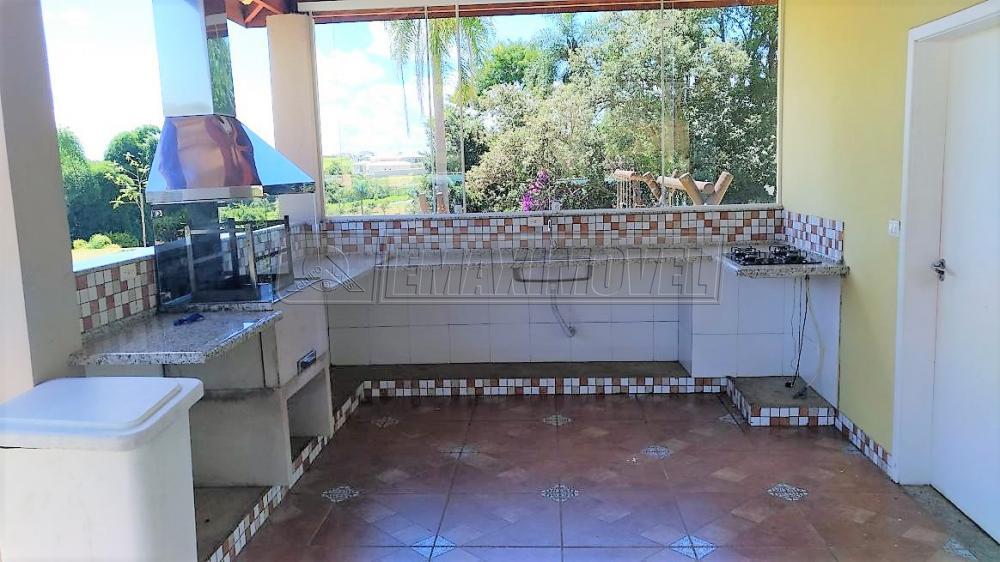 Comprar Terrenos / em Condomínios em Araçoiaba da Serra apenas R$ 90.000,00 - Foto 15