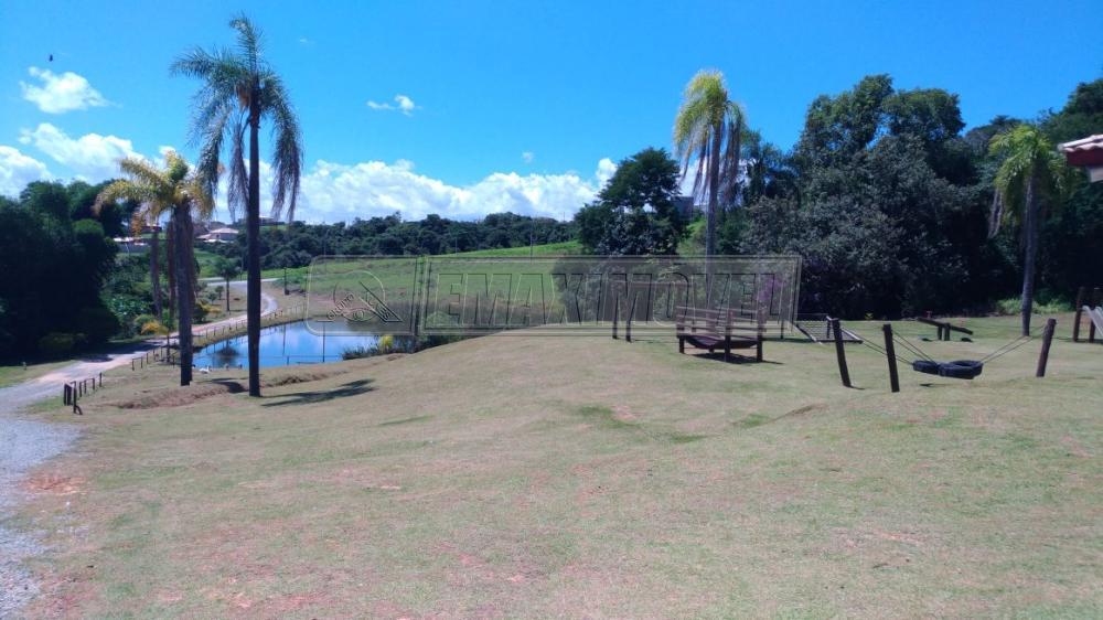 Comprar Terrenos / em Condomínios em Araçoiaba da Serra apenas R$ 90.000,00 - Foto 18