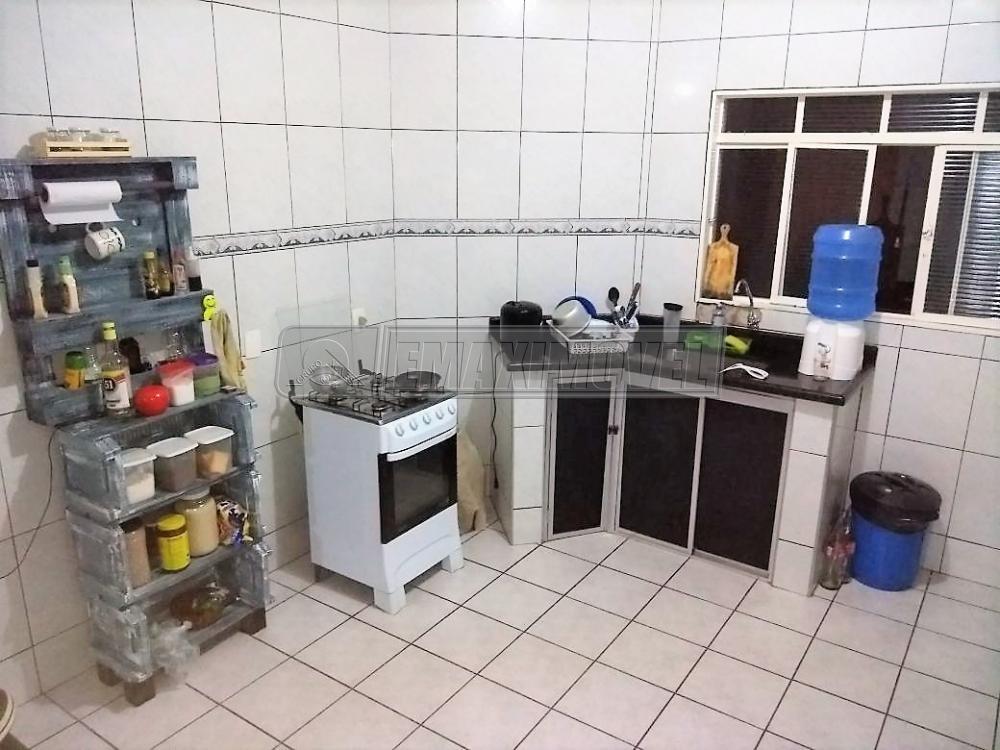 Comprar Casas / em Bairros em Sorocaba apenas R$ 280.000,00 - Foto 7