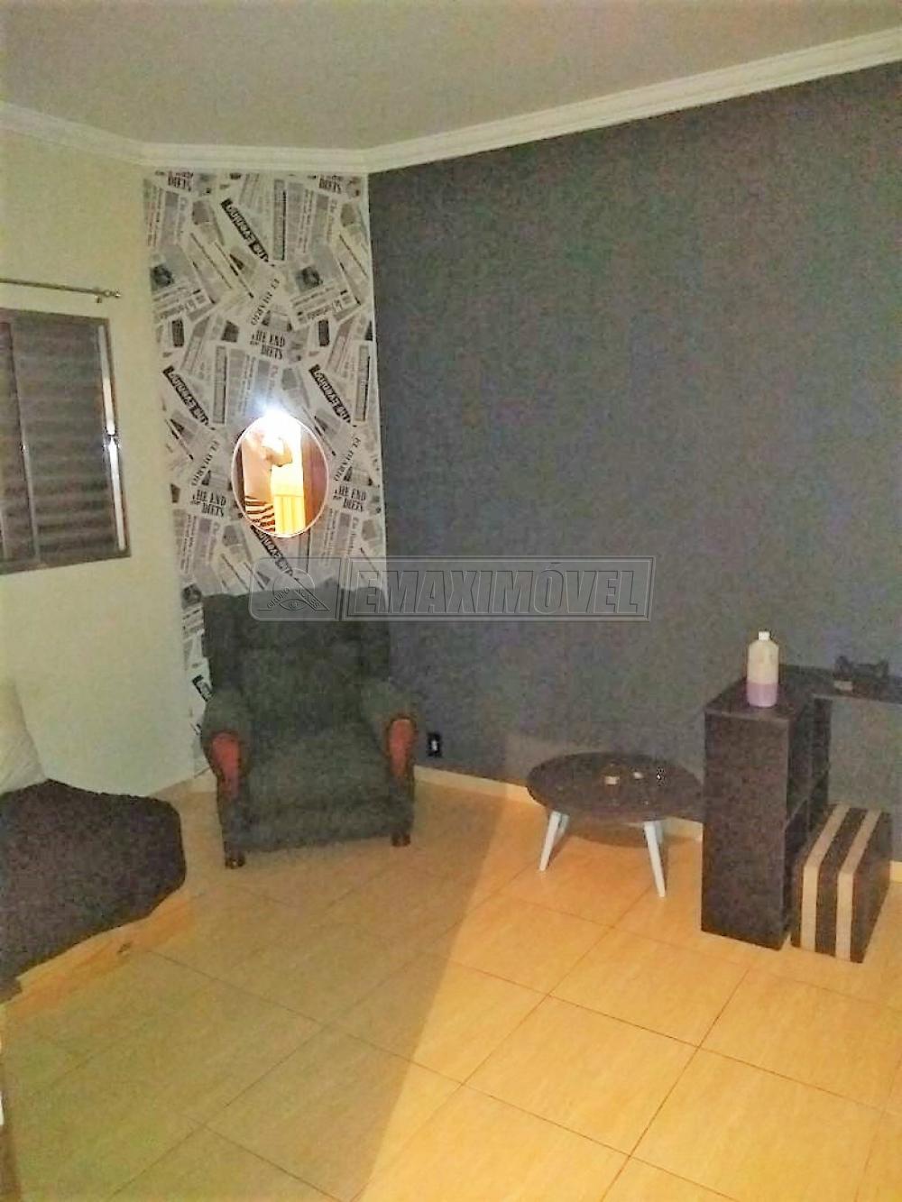 Comprar Casas / em Bairros em Sorocaba apenas R$ 280.000,00 - Foto 12