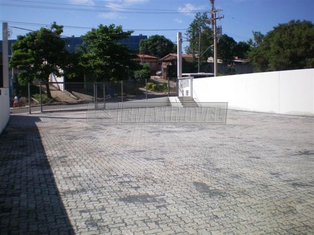 Alugar Comercial / Galpões em Sorocaba apenas R$ 11.900,00 - Foto 25