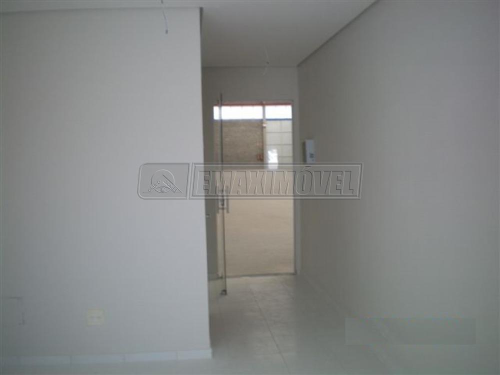 Alugar Comercial / Galpões em Sorocaba apenas R$ 11.900,00 - Foto 22