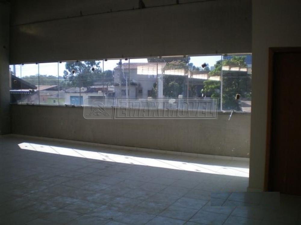 Alugar Comercial / Galpões em Sorocaba apenas R$ 11.900,00 - Foto 20