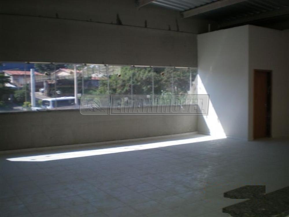 Alugar Comercial / Galpões em Sorocaba apenas R$ 11.900,00 - Foto 19