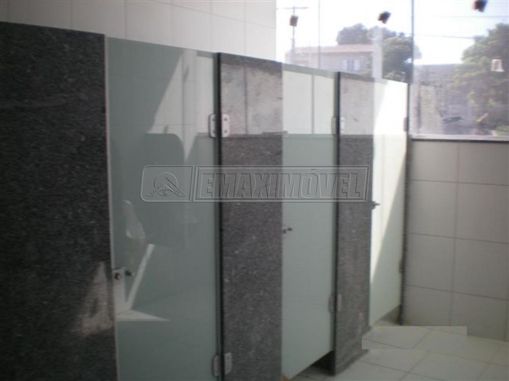Alugar Comercial / Galpões em Sorocaba apenas R$ 11.900,00 - Foto 16