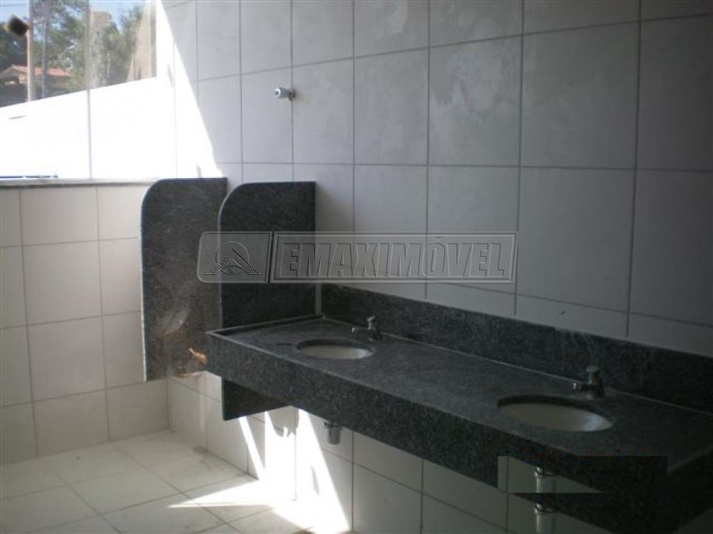 Alugar Comercial / Galpões em Sorocaba apenas R$ 11.900,00 - Foto 15