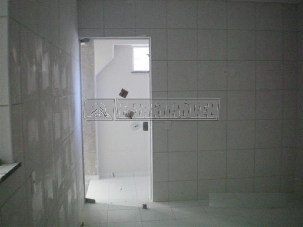 Alugar Comercial / Galpões em Sorocaba apenas R$ 11.900,00 - Foto 13