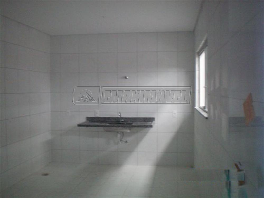 Alugar Comercial / Galpões em Sorocaba apenas R$ 11.900,00 - Foto 12