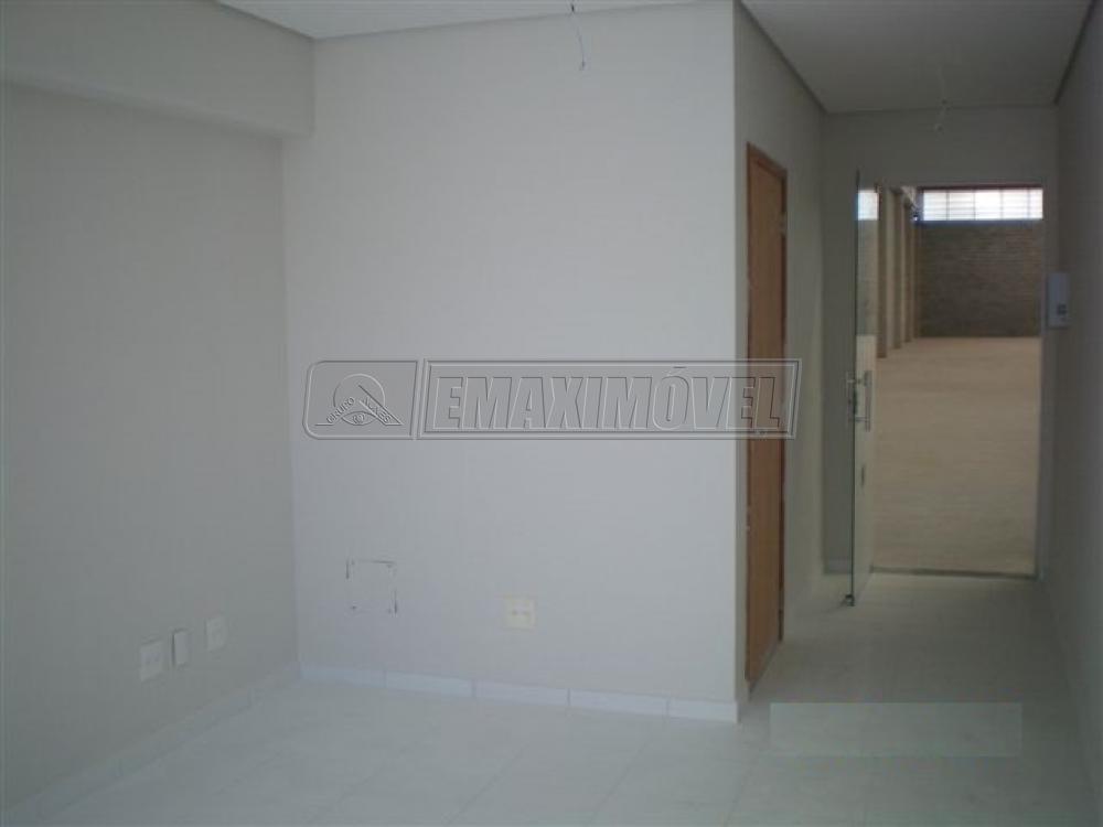 Alugar Comercial / Galpões em Sorocaba apenas R$ 11.900,00 - Foto 10