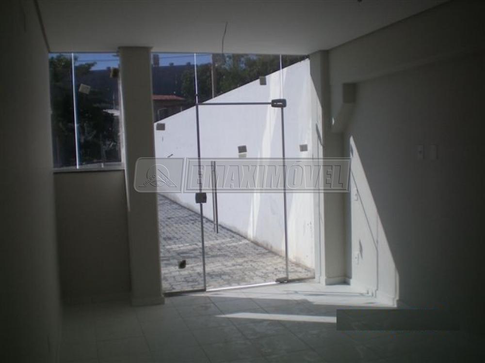Alugar Comercial / Galpões em Sorocaba apenas R$ 11.900,00 - Foto 9