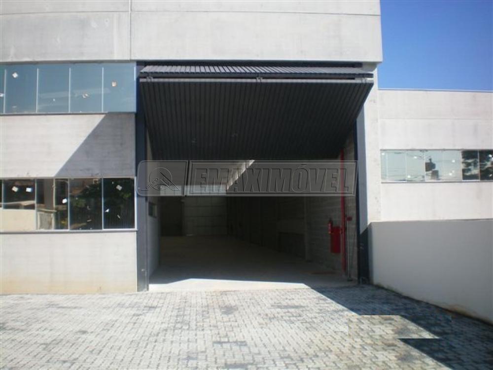 Alugar Comercial / Galpões em Sorocaba apenas R$ 11.900,00 - Foto 4