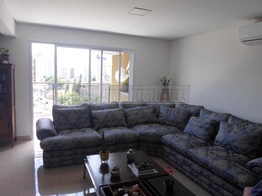 Comprar Apartamentos / Apto Padrão em Sorocaba apenas R$ 960.000,00 - Foto 3