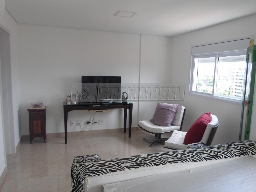 Comprar Apartamentos / Apto Padrão em Sorocaba apenas R$ 960.000,00 - Foto 5