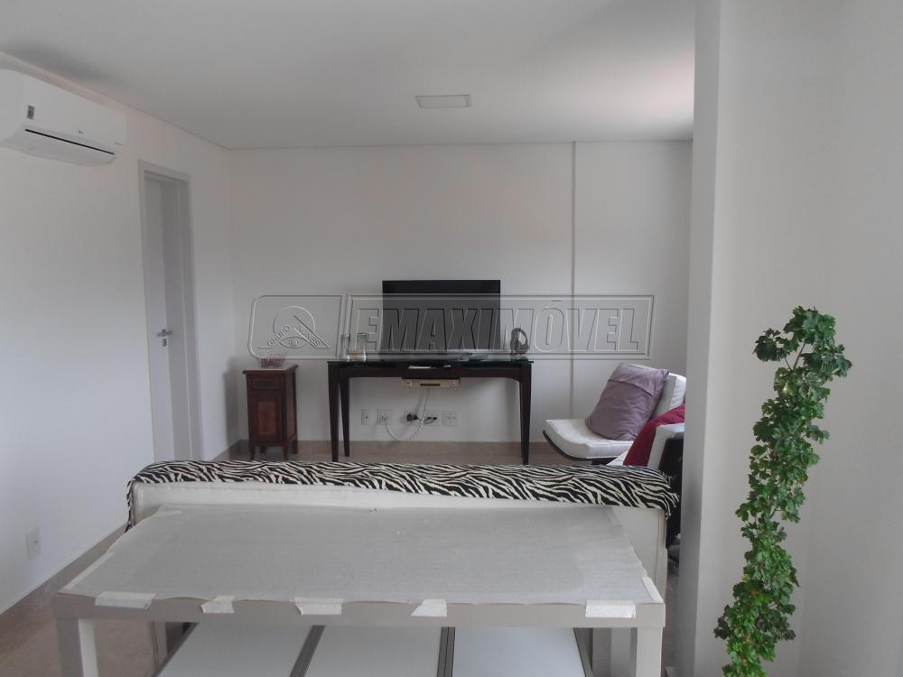 Comprar Apartamentos / Apto Padrão em Sorocaba apenas R$ 960.000,00 - Foto 6