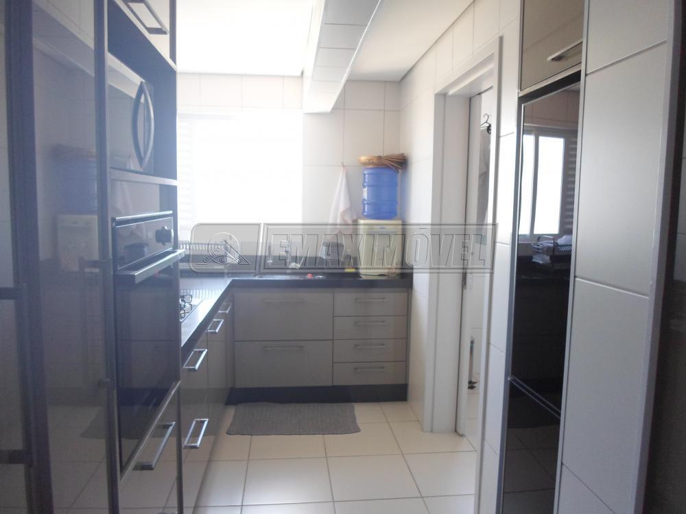 Comprar Apartamentos / Apto Padrão em Sorocaba apenas R$ 960.000,00 - Foto 7