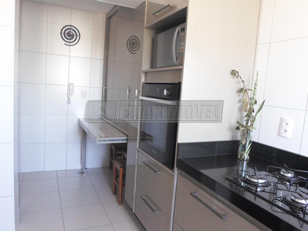 Comprar Apartamentos / Apto Padrão em Sorocaba apenas R$ 960.000,00 - Foto 8