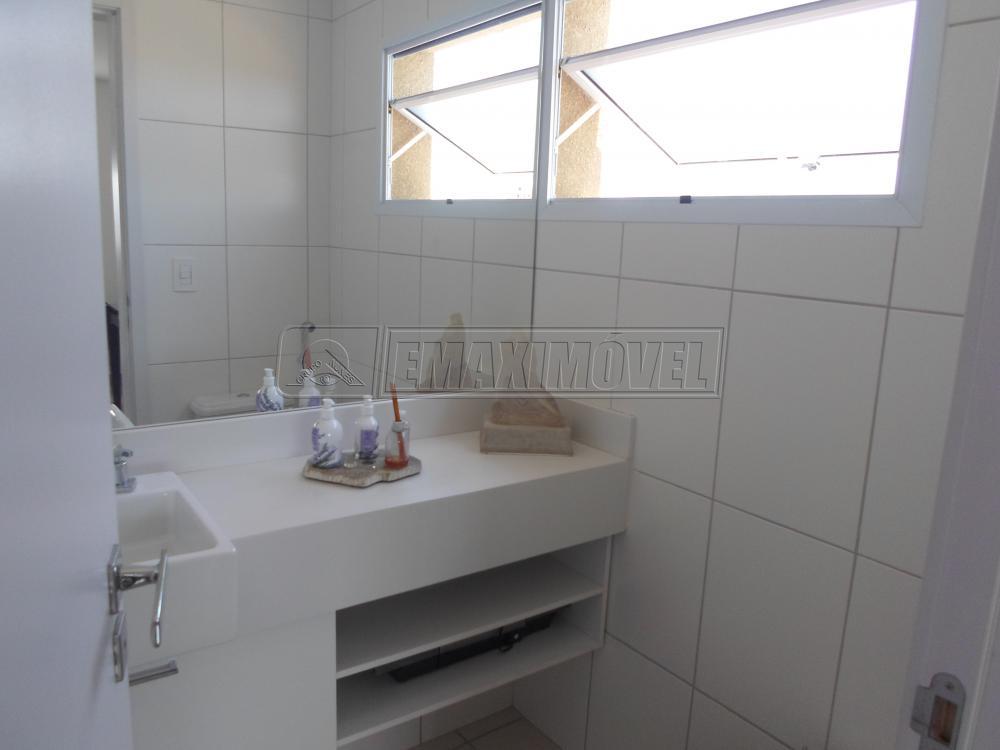 Comprar Apartamentos / Apto Padrão em Sorocaba apenas R$ 960.000,00 - Foto 11