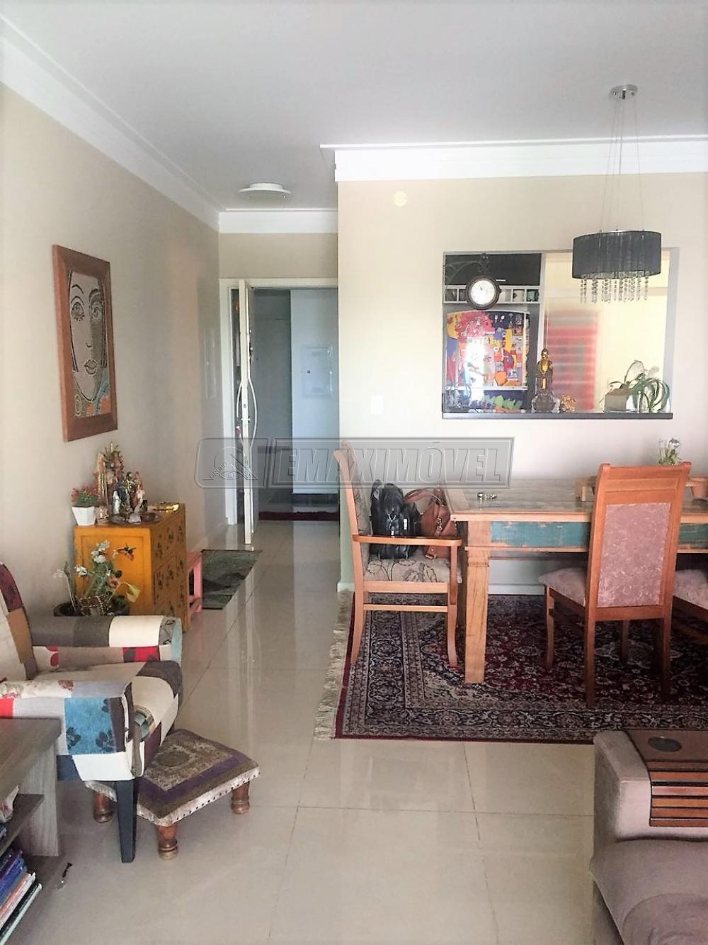Comprar Apartamentos / Apto Padrão em Sorocaba apenas R$ 740.000,00 - Foto 2