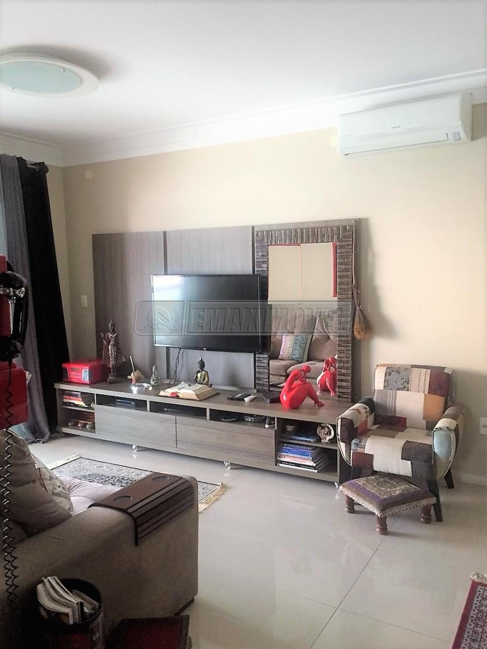 Comprar Apartamentos / Apto Padrão em Sorocaba apenas R$ 740.000,00 - Foto 5