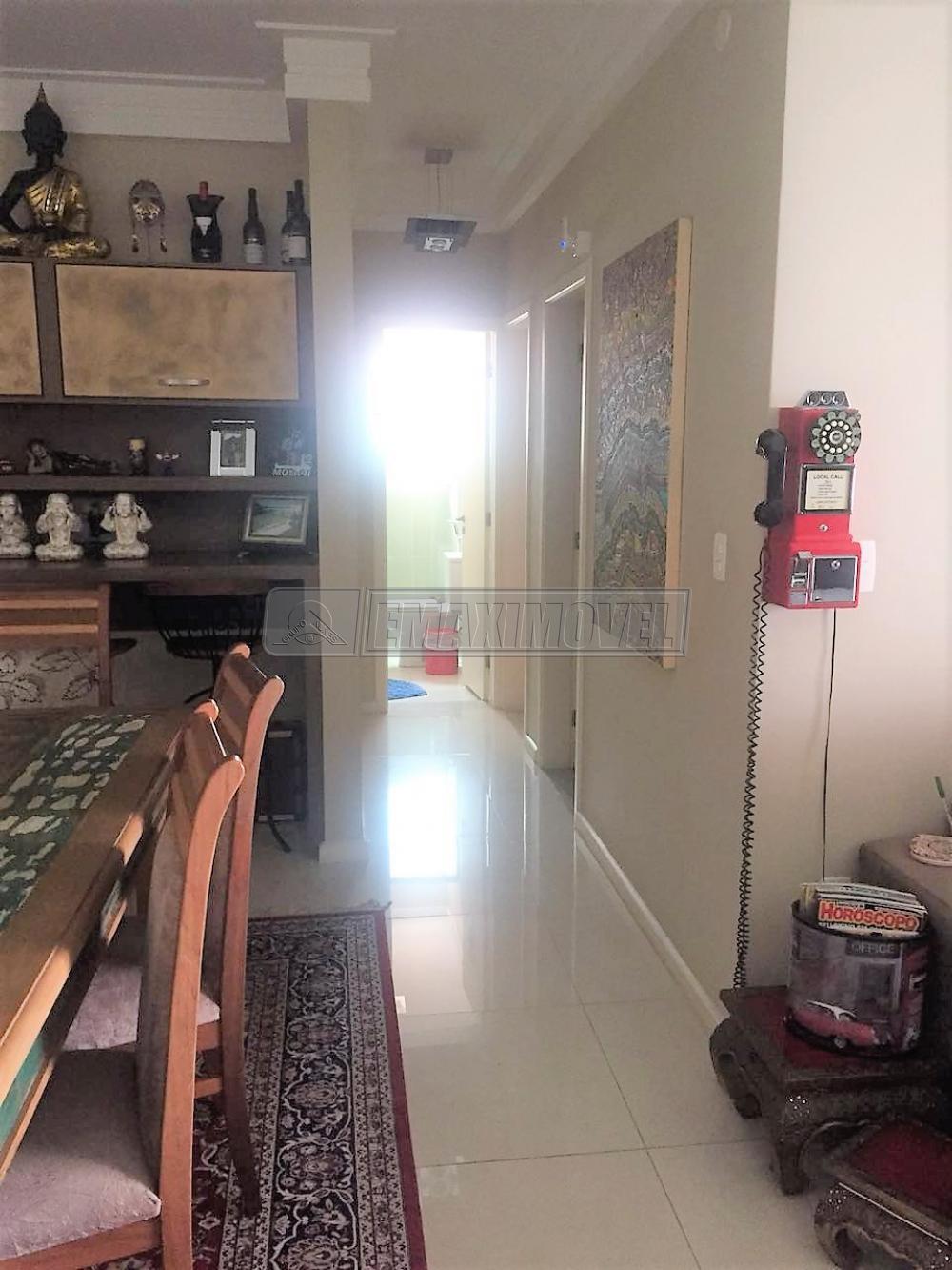 Comprar Apartamentos / Apto Padrão em Sorocaba apenas R$ 650.000,00 - Foto 6