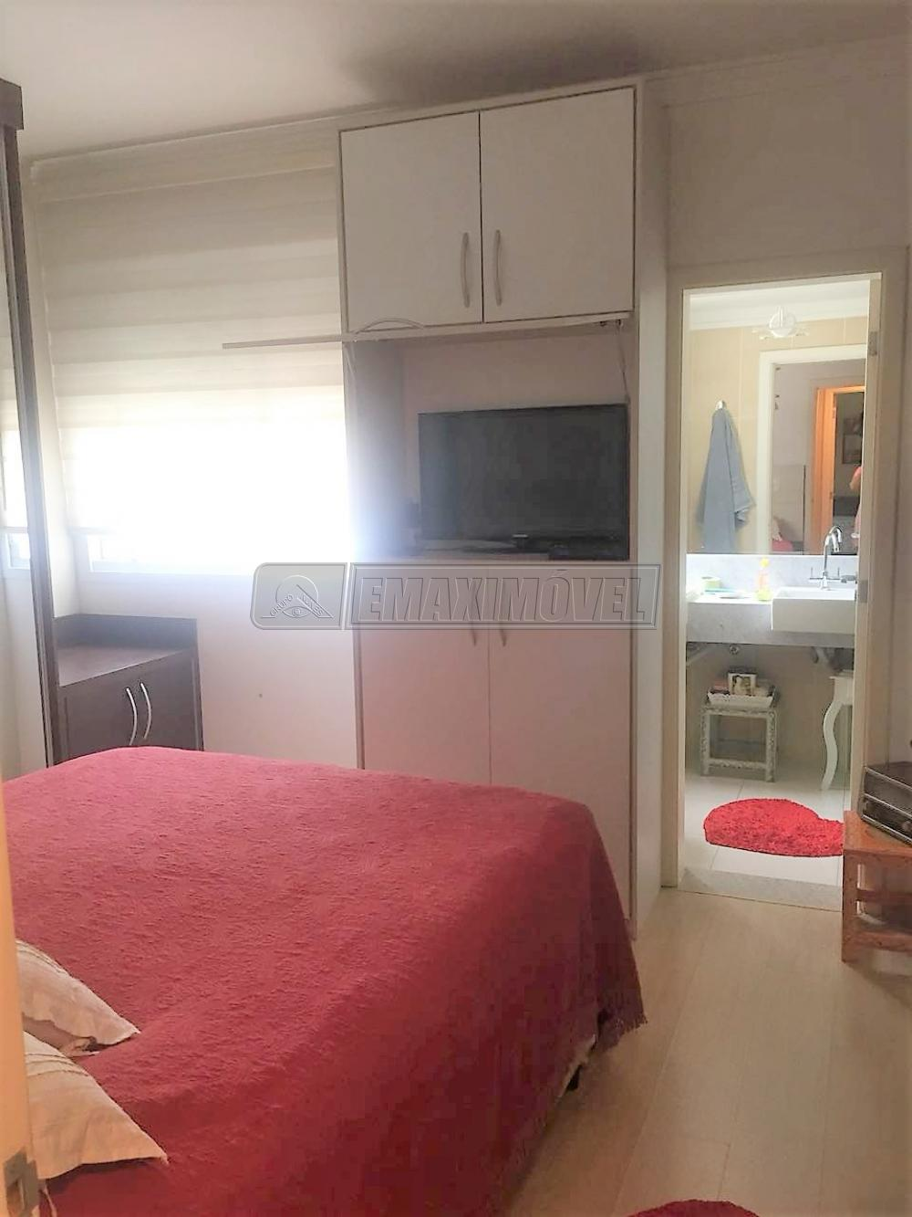 Comprar Apartamentos / Apto Padrão em Sorocaba apenas R$ 740.000,00 - Foto 8