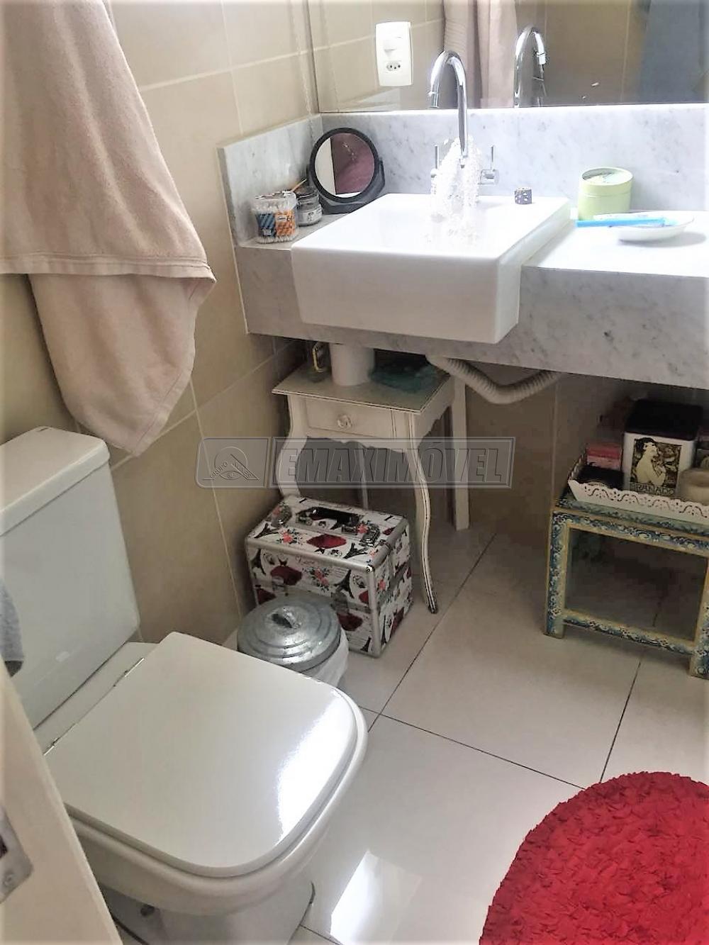 Comprar Apartamentos / Apto Padrão em Sorocaba apenas R$ 740.000,00 - Foto 9