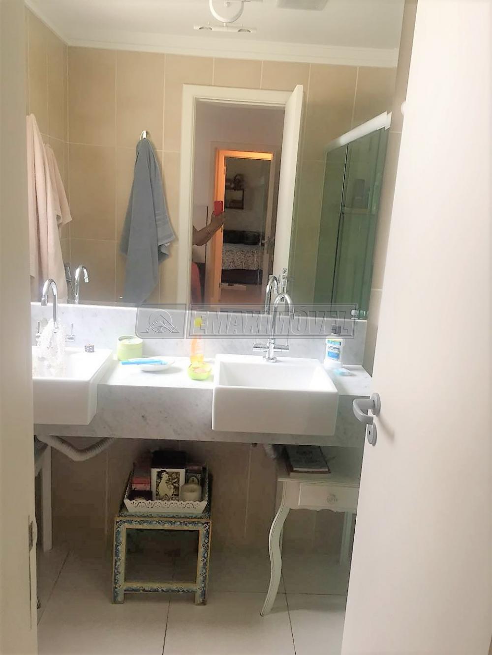 Comprar Apartamentos / Apto Padrão em Sorocaba apenas R$ 650.000,00 - Foto 10