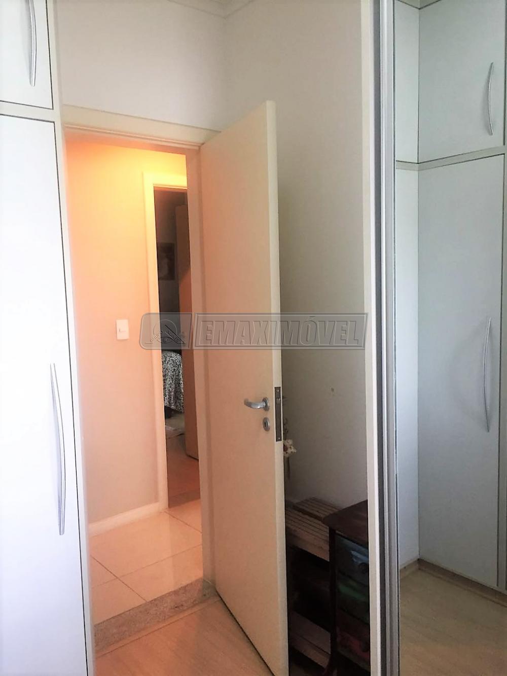 Comprar Apartamentos / Apto Padrão em Sorocaba apenas R$ 740.000,00 - Foto 11