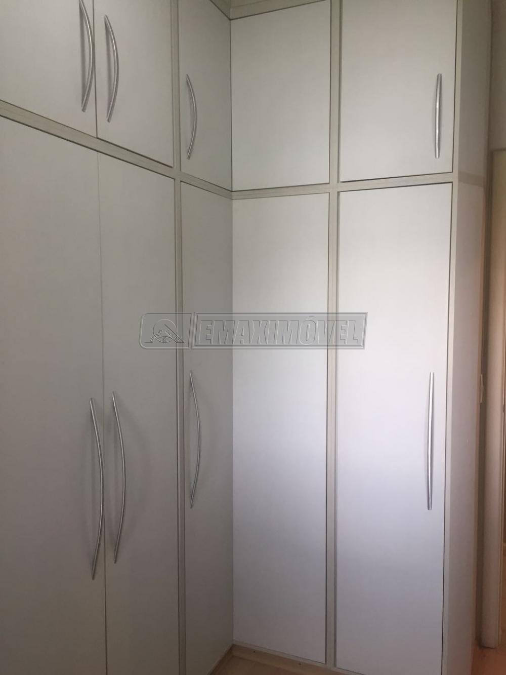 Comprar Apartamentos / Apto Padrão em Sorocaba apenas R$ 740.000,00 - Foto 13