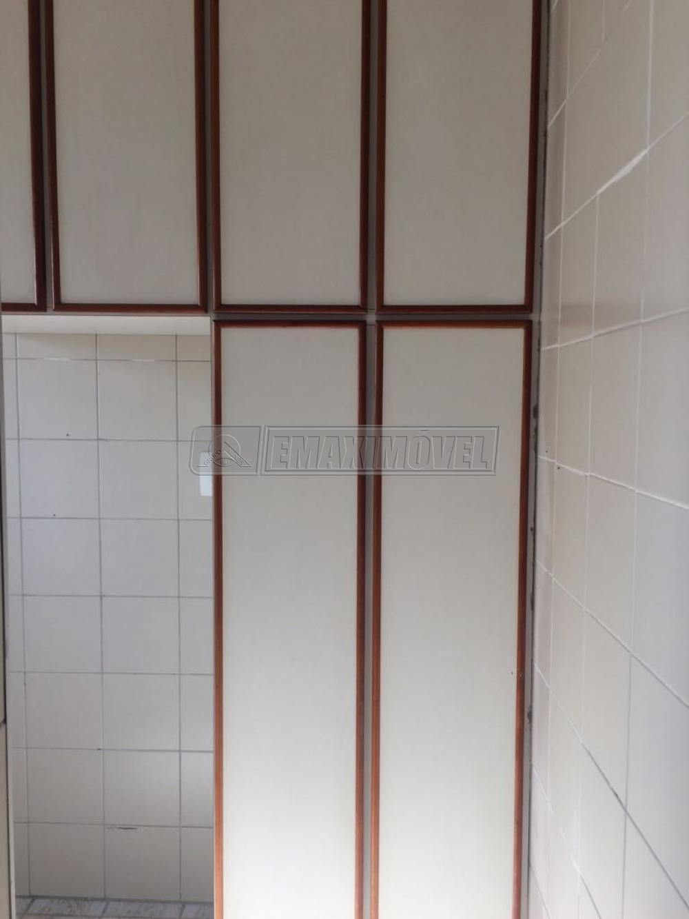 Alugar Apartamento / Padrão em Sorocaba R$ 1.100,00 - Foto 3
