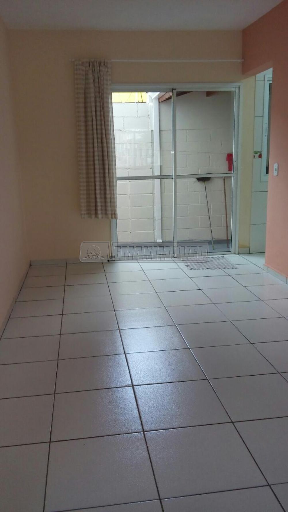 Comprar Casas / em Condomínios em Sorocaba apenas R$ 200.000,00 - Foto 4