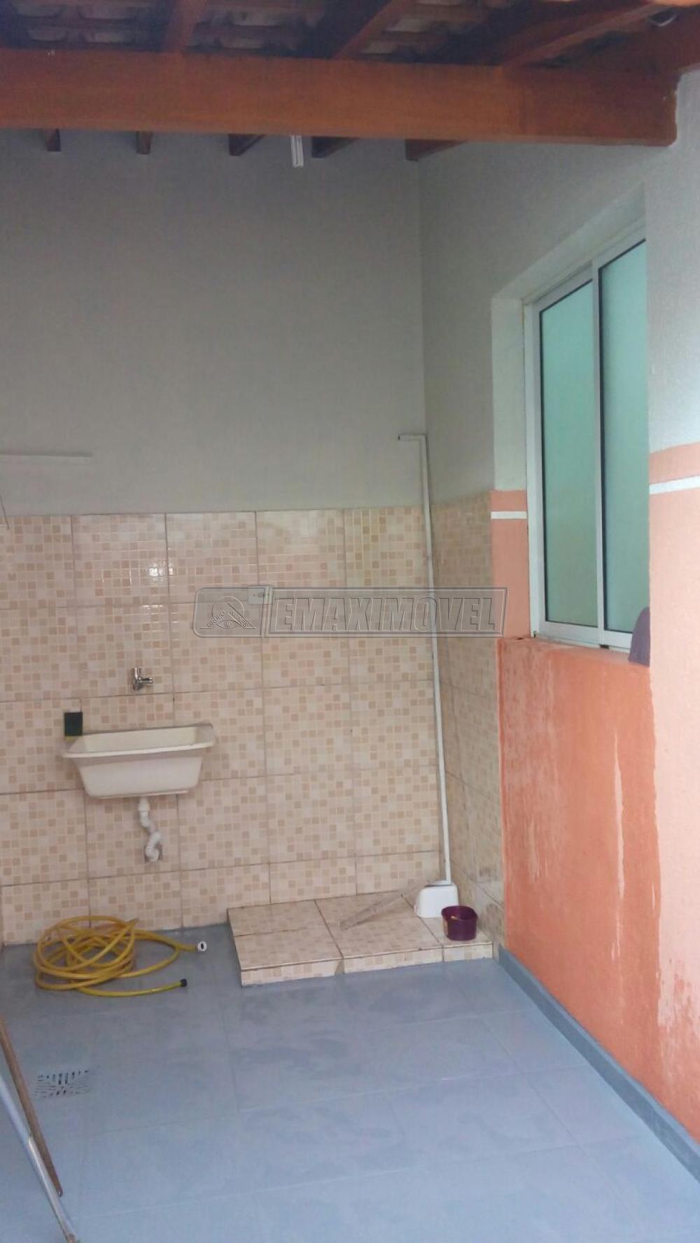 Comprar Casas / em Condomínios em Sorocaba apenas R$ 200.000,00 - Foto 5