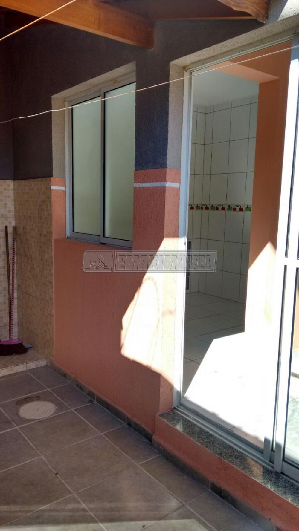 Comprar Casas / em Condomínios em Sorocaba apenas R$ 200.000,00 - Foto 14