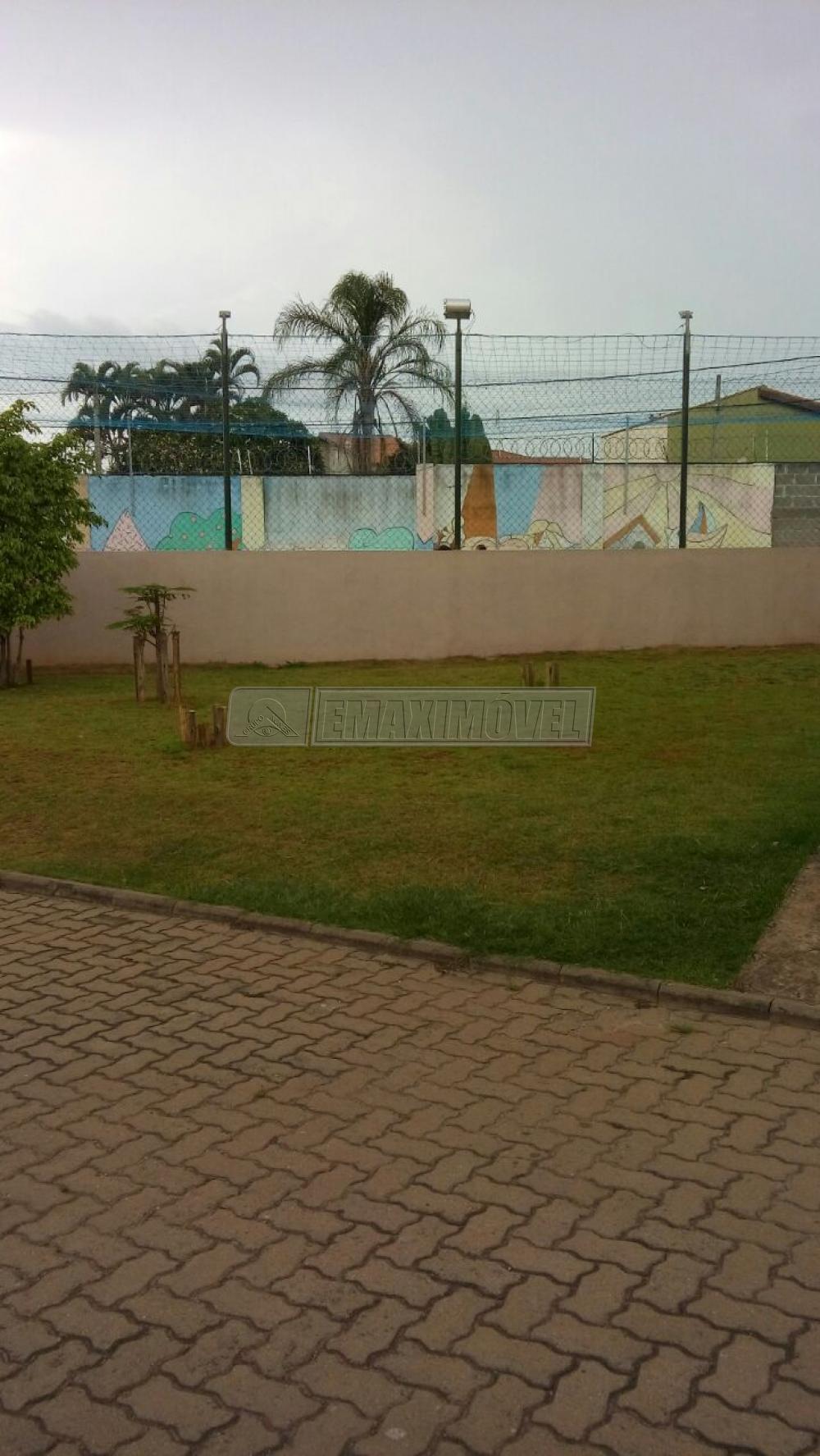 Comprar Casas / em Condomínios em Sorocaba apenas R$ 200.000,00 - Foto 16