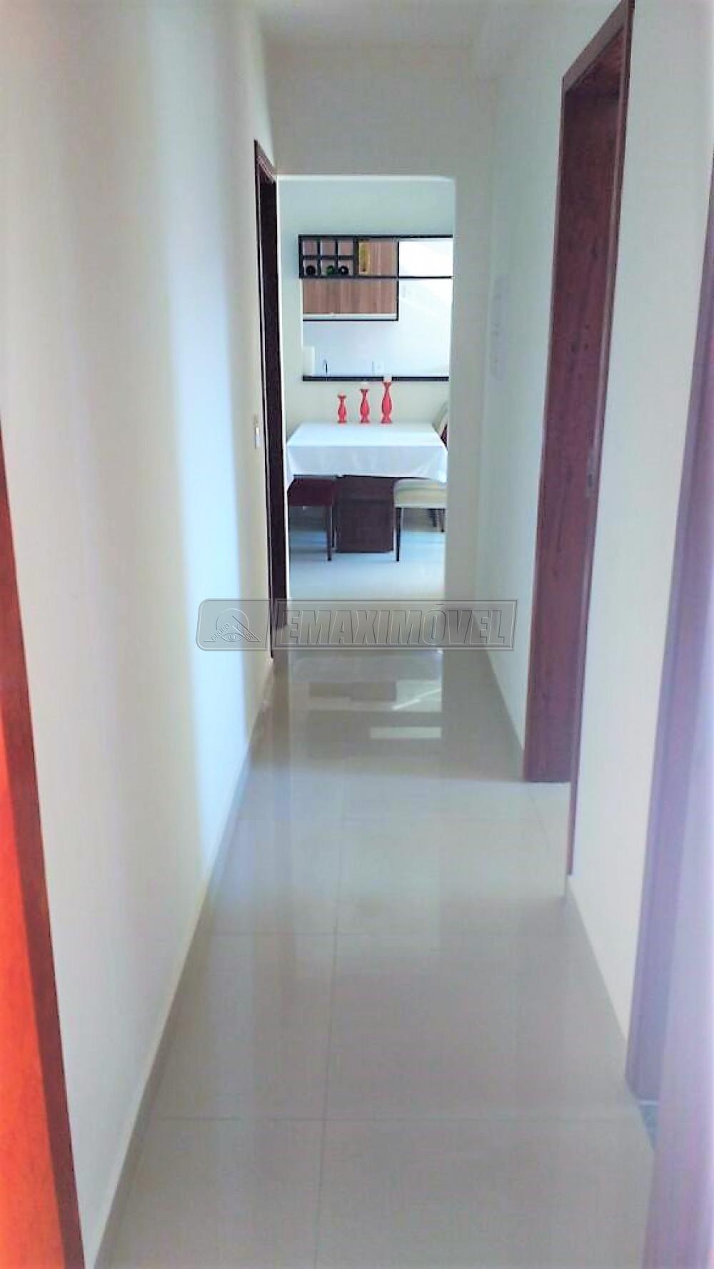 Comprar Apartamentos / Apto Padrão em Sorocaba apenas R$ 370.000,00 - Foto 7