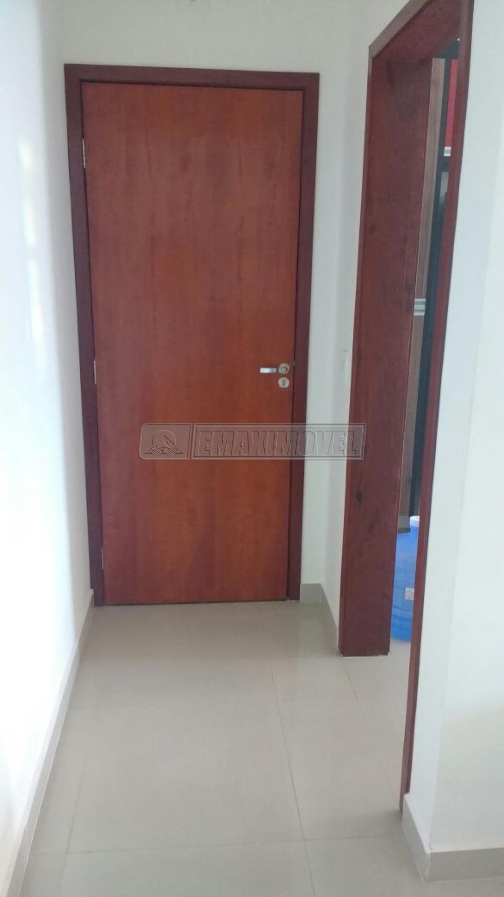 Comprar Apartamentos / Apto Padrão em Sorocaba apenas R$ 370.000,00 - Foto 8