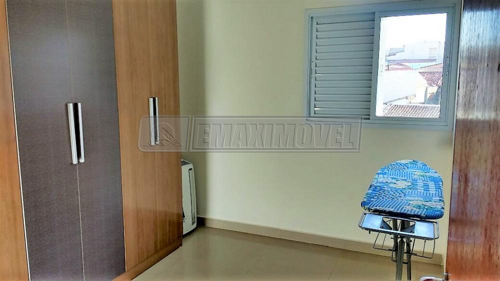 Comprar Apartamentos / Apto Padrão em Sorocaba apenas R$ 370.000,00 - Foto 10