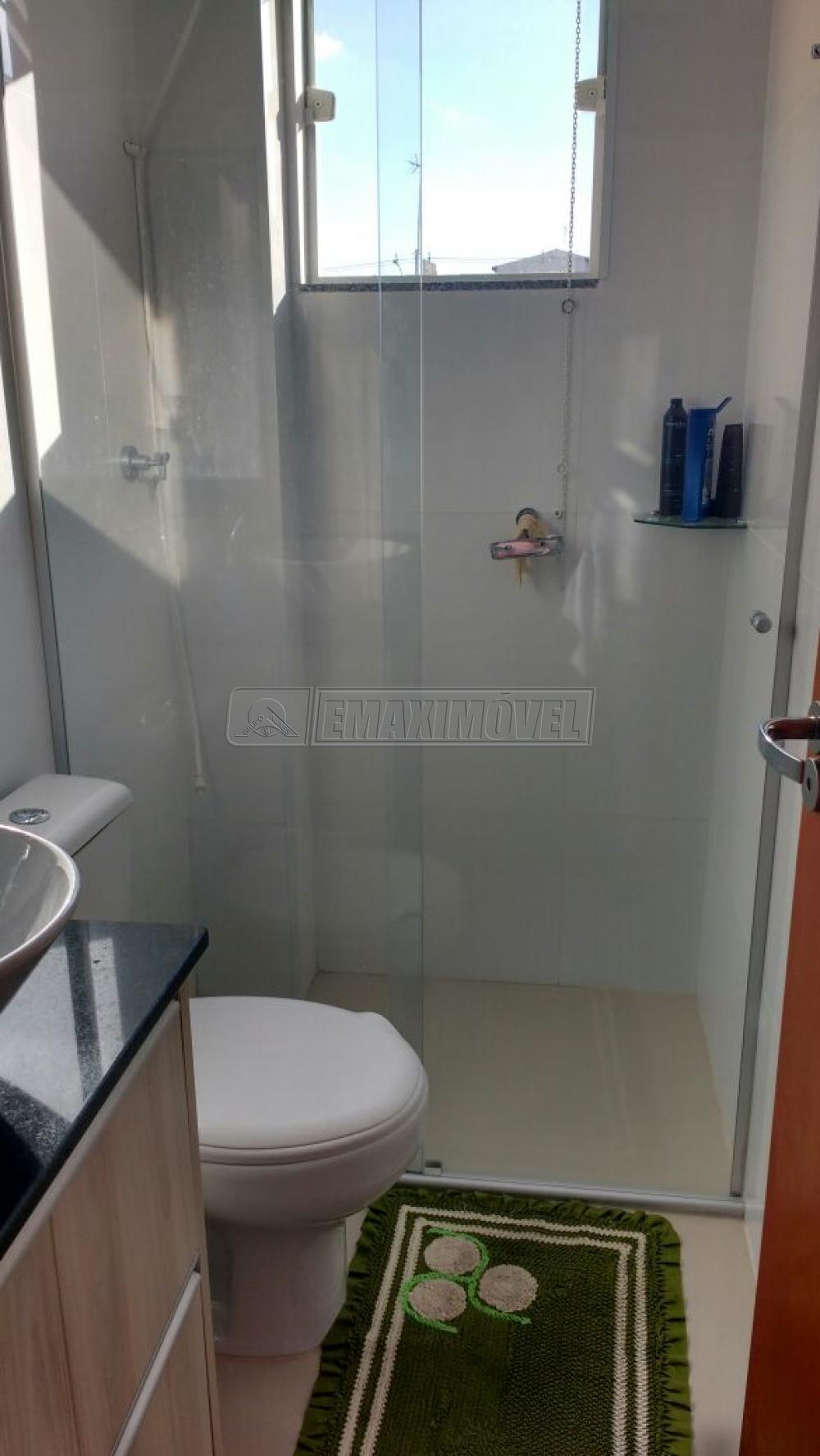 Comprar Apartamentos / Apto Padrão em Sorocaba apenas R$ 370.000,00 - Foto 16
