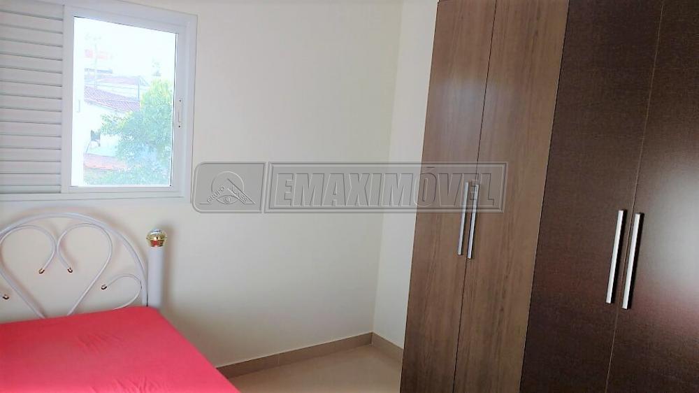 Comprar Apartamentos / Apto Padrão em Sorocaba apenas R$ 370.000,00 - Foto 18