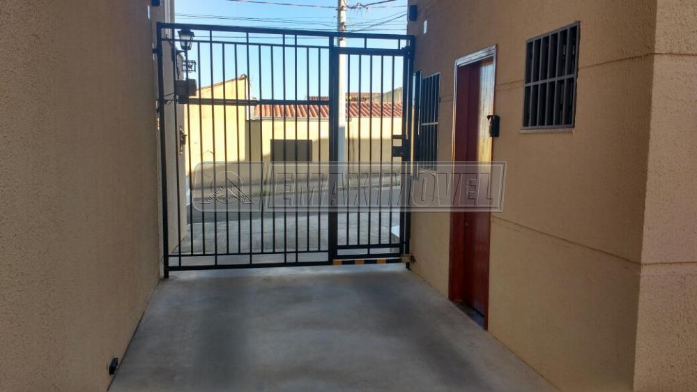 Comprar Apartamentos / Apto Padrão em Sorocaba apenas R$ 370.000,00 - Foto 22