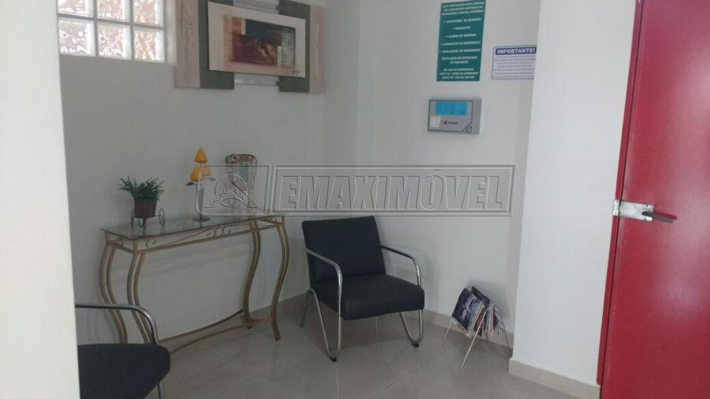 Comprar Apartamentos / Apto Padrão em Sorocaba apenas R$ 370.000,00 - Foto 27