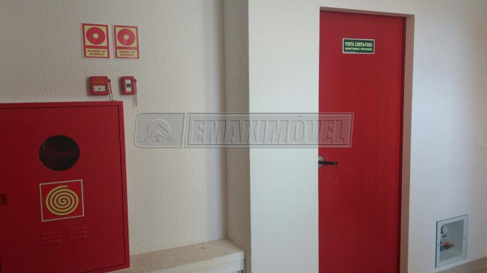 Comprar Apartamentos / Apto Padrão em Sorocaba apenas R$ 370.000,00 - Foto 28
