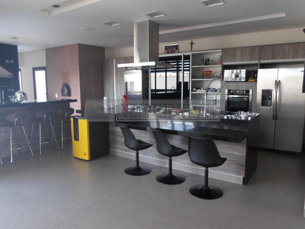Comprar Casas / em Condomínios em Sorocaba apenas R$ 1.850.000,00 - Foto 7