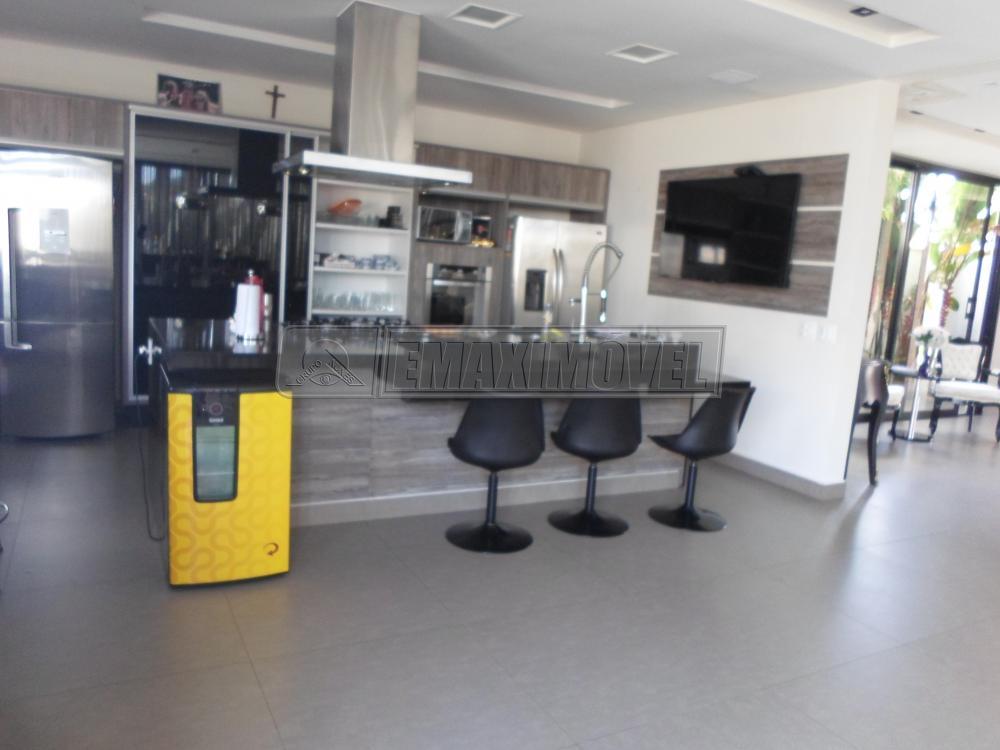 Comprar Casas / em Condomínios em Sorocaba apenas R$ 1.850.000,00 - Foto 8