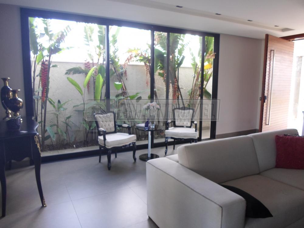 Comprar Casas / em Condomínios em Sorocaba apenas R$ 1.850.000,00 - Foto 14